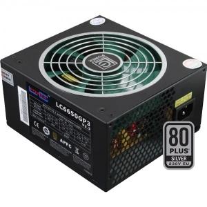 LC6650GP3 V2.3