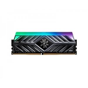 DDR4 16GB 3200MHz SPECTRIX D41 XPG AX4U3200316G16-ST41