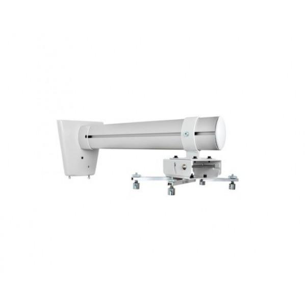 WMC 70 zidni nosač za Ultra Short Throw projektor