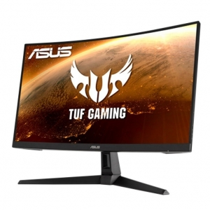 "27"" VG27WQ1B TUF Gaming"