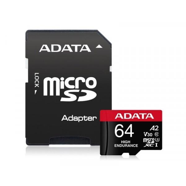 64GB V30S AUSDX64GUI3V30SA2-RA1