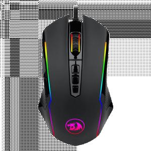 Ranger M910 Gaming Mouse
