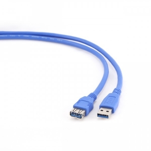 USB 3.0 Produzni 3.0m CCP-USB3-AMAF-10