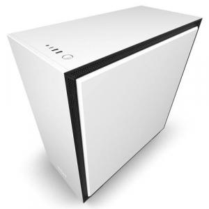H710 CA-H710B-W1