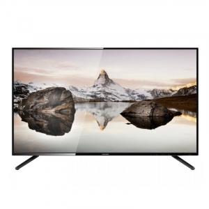 "32"" 32 VLE 6910 BP Smart HD TV"