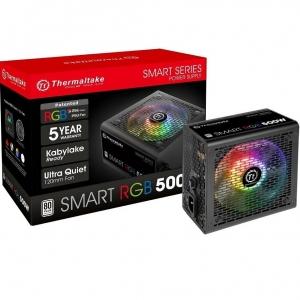 Smart 500W RGB