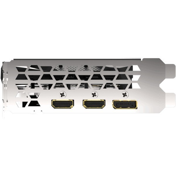 GV-N1650OC-4GD