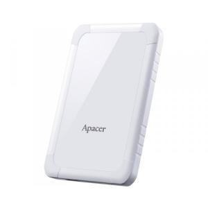 AC532 1TB white