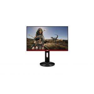 G2590PX LED Gaming monitor
