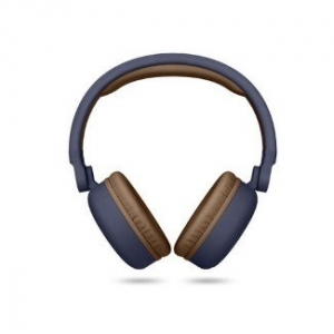 Energy 2 Bluetooth plave slušalice sa mikrofonom
