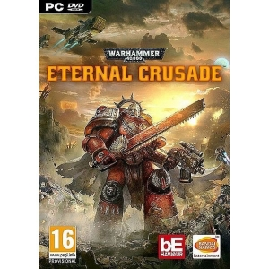 Warhammer 40000 Eternal Crusade PC