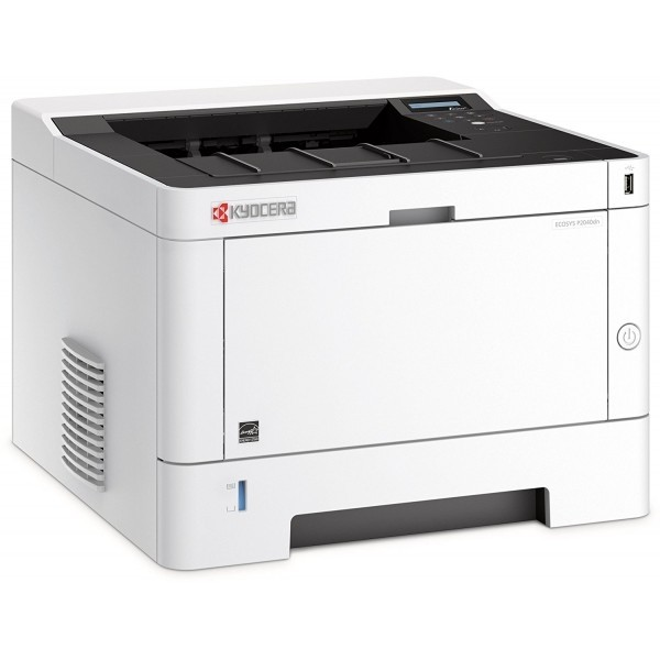Ecosys P2040DN Laser