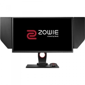 ZOWIE XL2546 LED Gaming