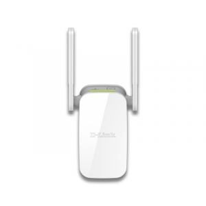 DAP-1610 Wireless Range Extender AC1200
