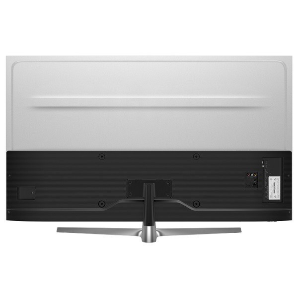 "65"" H65U7B ULED Smart LED 4K Ultra HD digital LCD TV"