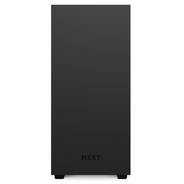 H710 CA-H710B-B1