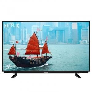 """55"""" GFU 7990B Android 4K Ultra HD digital LED TV"""