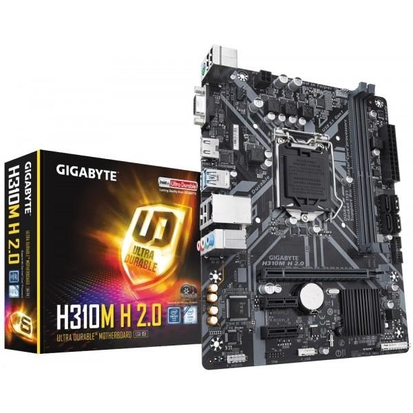 H310M H 2.0 (rev. 1.0)