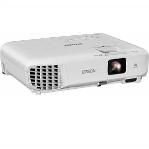 EB-S05 Projektor