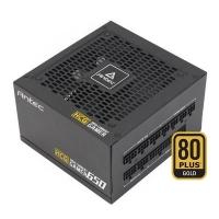 HCG650 Gold