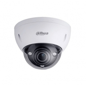 IPC-HDBW4231E-ASE 2MP IR Mini-Dome Network Camera