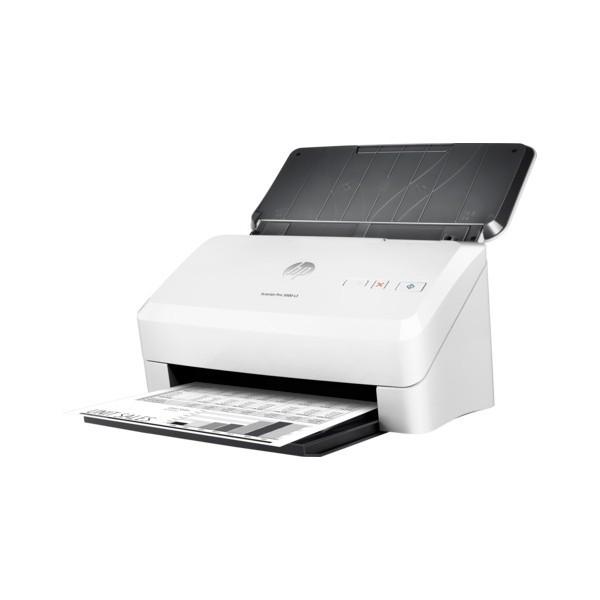 Scanjet Pro 3000 L2753A