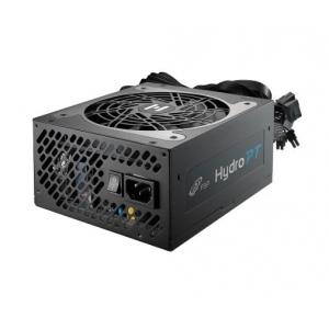 HYDRO PT 650 PPA6503600 650W, 80Plus PLATINIUM