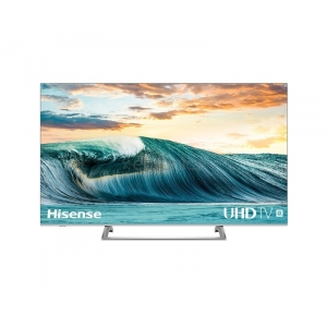 "55"" H55B7500 Brilliant Smart LED 4K Ultra HD digital LCD TV"