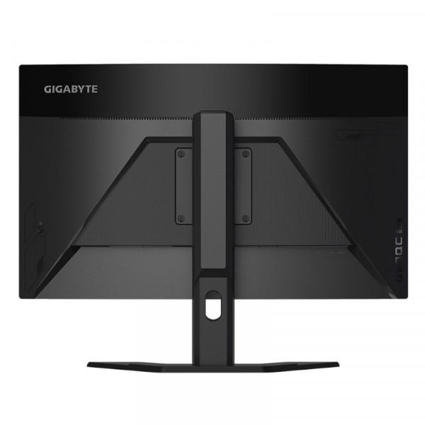 "27"" G27QC A-EK QHD Gaming Monitor"