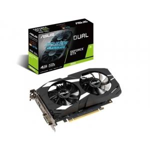 DUAL-GTX1650-4G