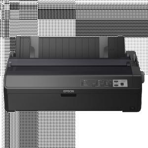 FX-2190II matrični štampač
