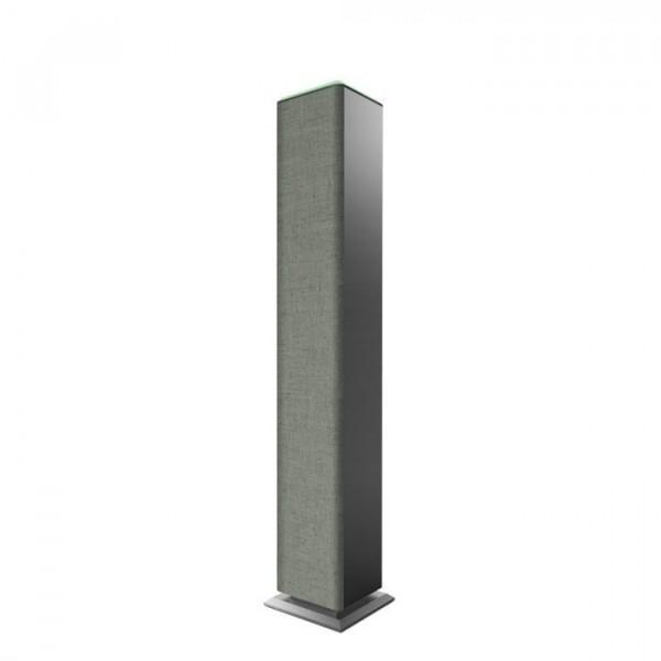 Energy Tower 2 Style Oporto BT zvučnik