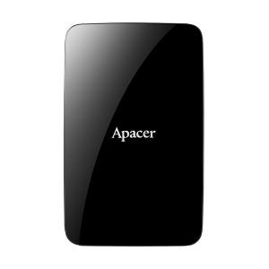 AC233 4TB black