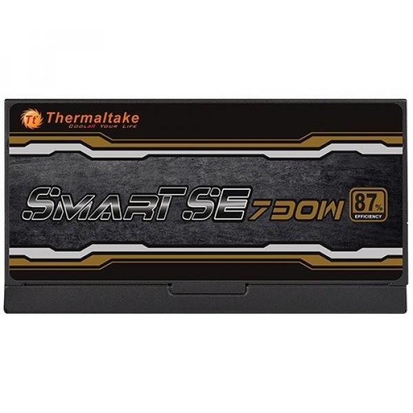 Smart SE 730W