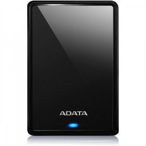 "AHV620S-5TU31-CBK 5TB 2.5"" crni eksterni hard disk"