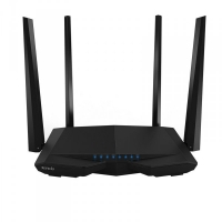 AC6 AC1200 Smart Dual-Band WIFI Router
