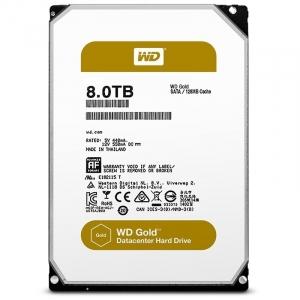 WD8004FRYZ 8TB