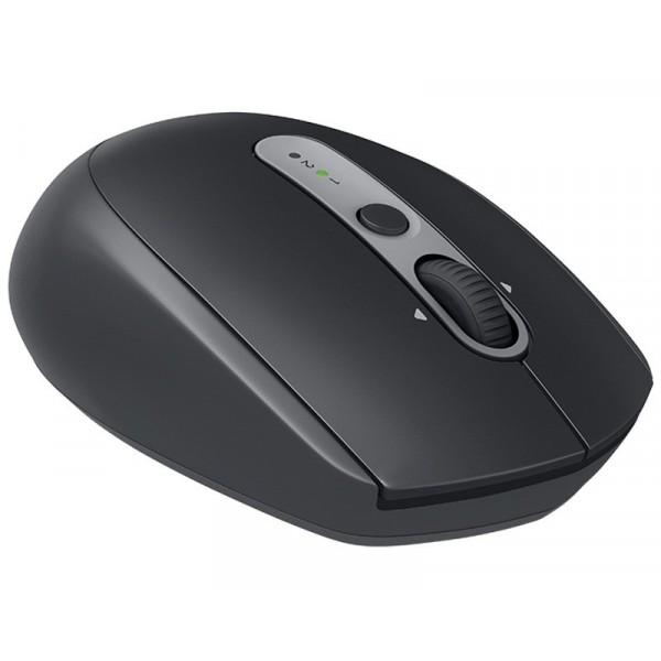 M590 Wireless Graphite miš