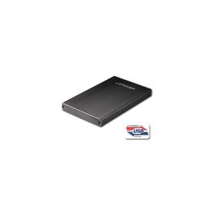 LC-25U3-Becrux-C1 SATA USB3.1