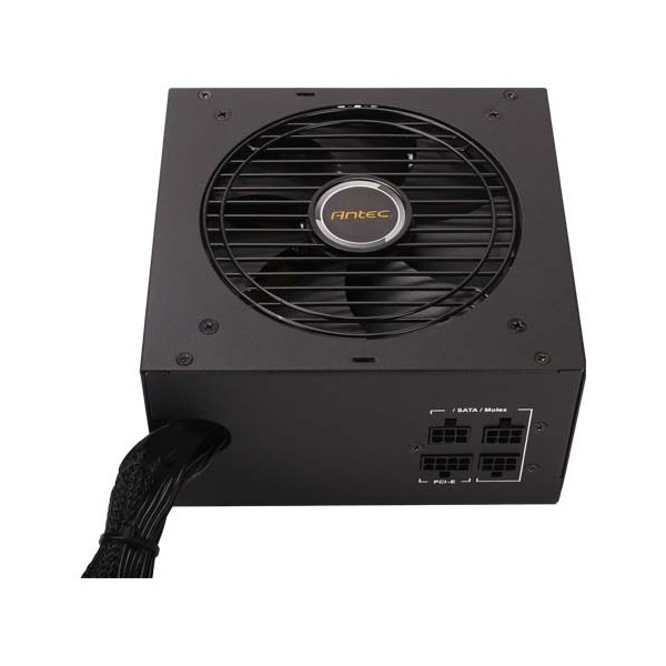EarthWatts Gold Pro 750W EA750G