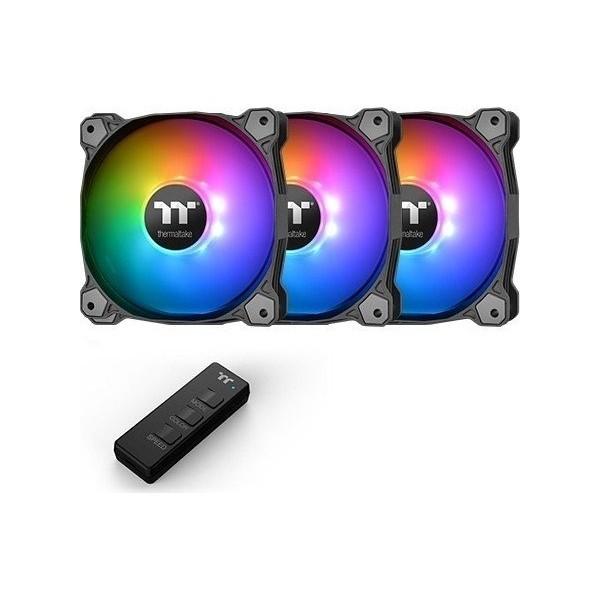 Pure 12 ARGB Sync (3 kom) CL-F079-PL12SW-A