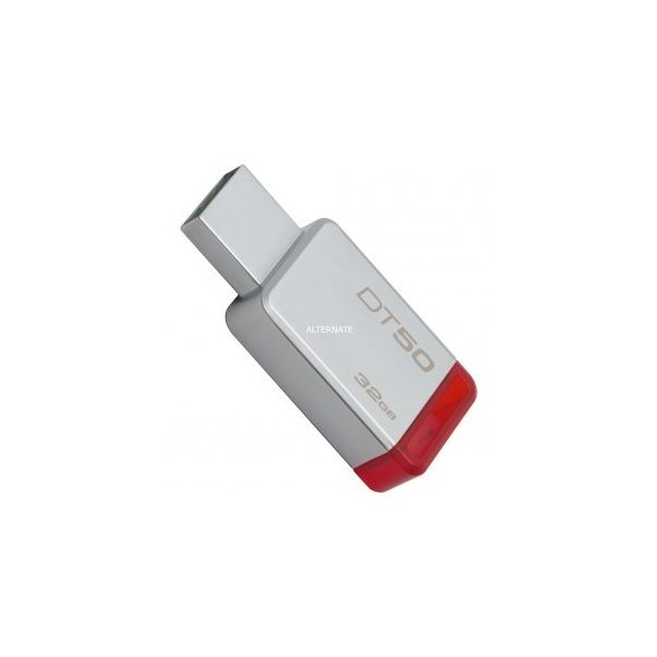 DataTraveler 50 32GB DT50/32GB