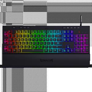 Shiva K512 RGB
