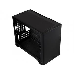 MasterBox NR200P kućište MCB-NR200P-KGNN-S00