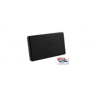 LC-25U3-C1 SATA USB3.1