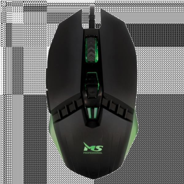 SCOUT gaming miš