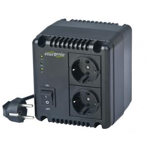 EG-AVR-1001 Gembird Stabilizator napona 1000VAk