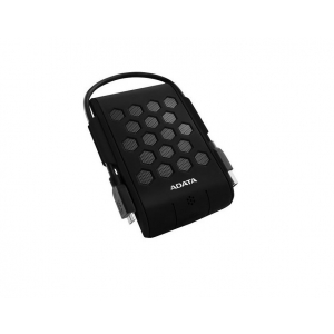 """AHD720-2TU31-CBK 2TB 2,5"""" USB 3.1 crni"""