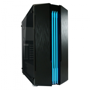 Gaming 702B-ON Skyscraper_X