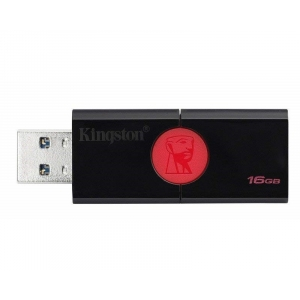 DataTraveler 106 16GB DT106/16GB